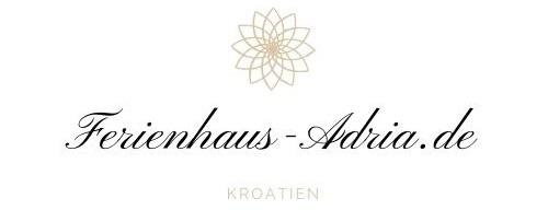 Ferienhaus-Adria.de